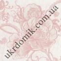 На фото Обои AS Creation La Romantica 9477-27