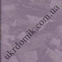 На фото Обои P+S Калейдоскоп 2317-12