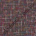 На фото Обои Rasch Maximum IX 902006