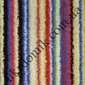 На фото Rainbow 581