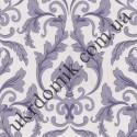 На фото Обои P+S Baroque 02264-30