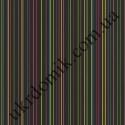 На фото Обои P+S X-treme Color 05564-10