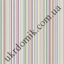 На фото Обои P+S X-treme Color 05564-20