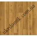На фото OAK Plank 60S