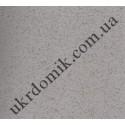 На фото Автолин Крошка №1 серый войлок