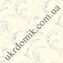На фото Обои Ugepa Sonata J83601