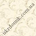 На фото Обои Ugepa Sonata J83607