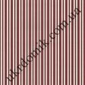 На фото Обои P+S Hypnose 13397-62