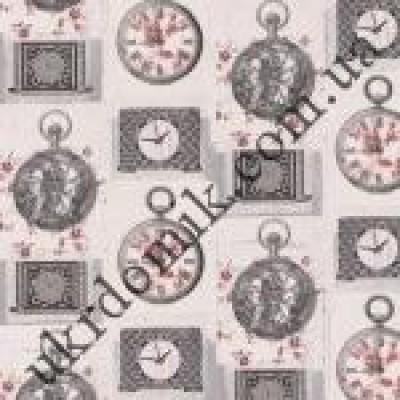 Обои Rasch Tiles & More 824025