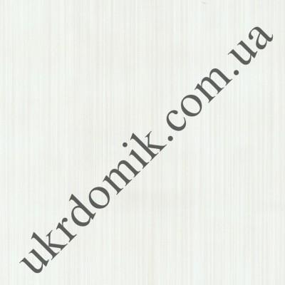 Обои P+S Fashion for Walls 2 метровые 2484-42