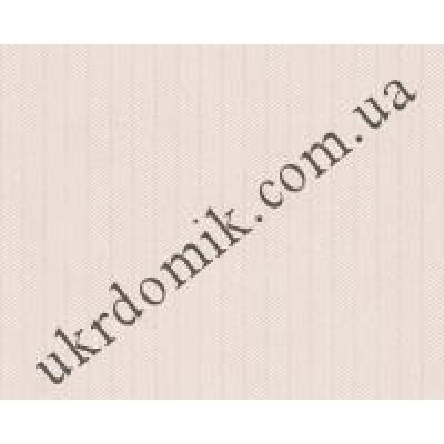 Обои AS Creation Scandinavian style 34134-3