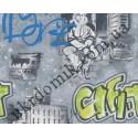 На фото Обои AS Creation Boys&Girls 5 30468-2